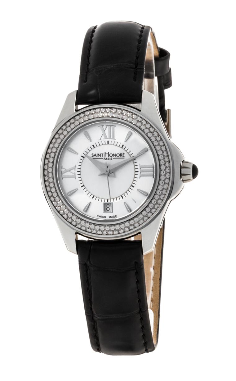 Часы Saint Honore Royal Coloseo 30 mm Mini 744010 1AYRN