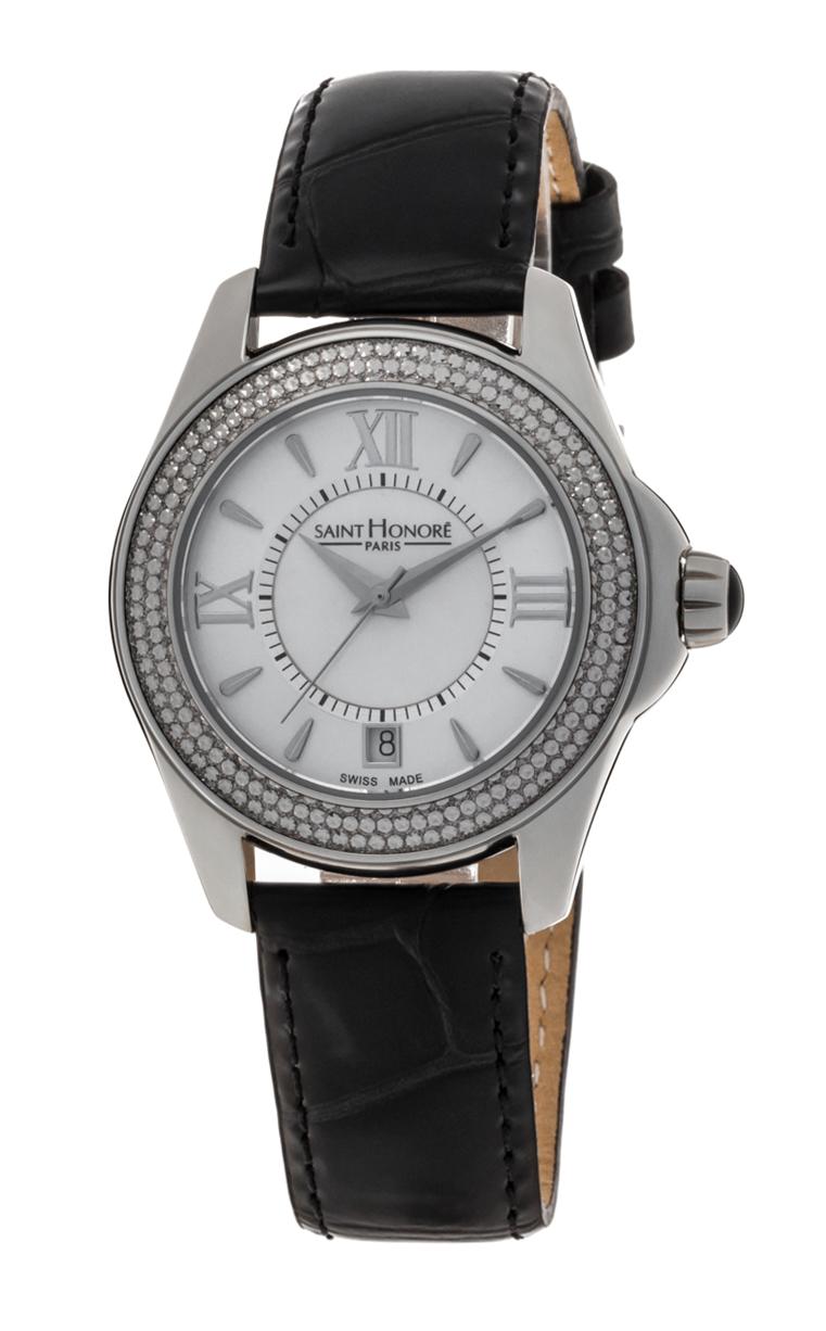 Часы Saint Honore Royal Coloseo 35 mm Small 751010 1AYRN