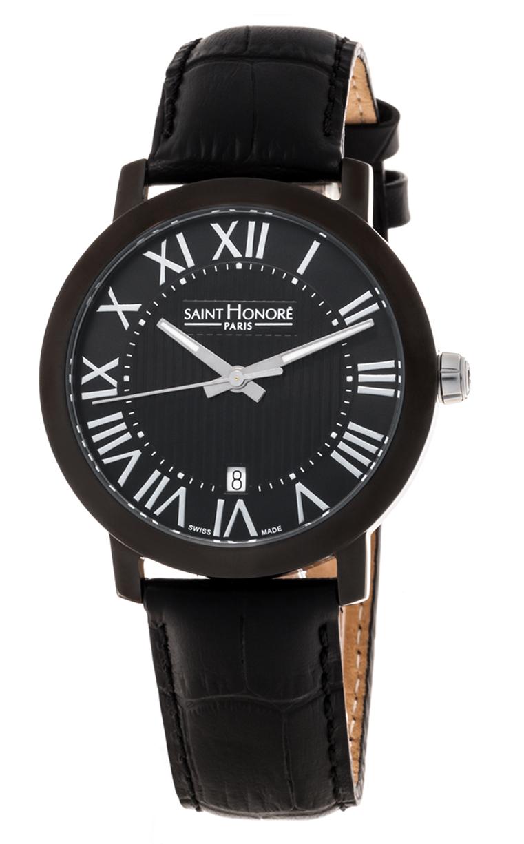 Часы Saint Honore Trocadero 41 mm 861021 71NFRN