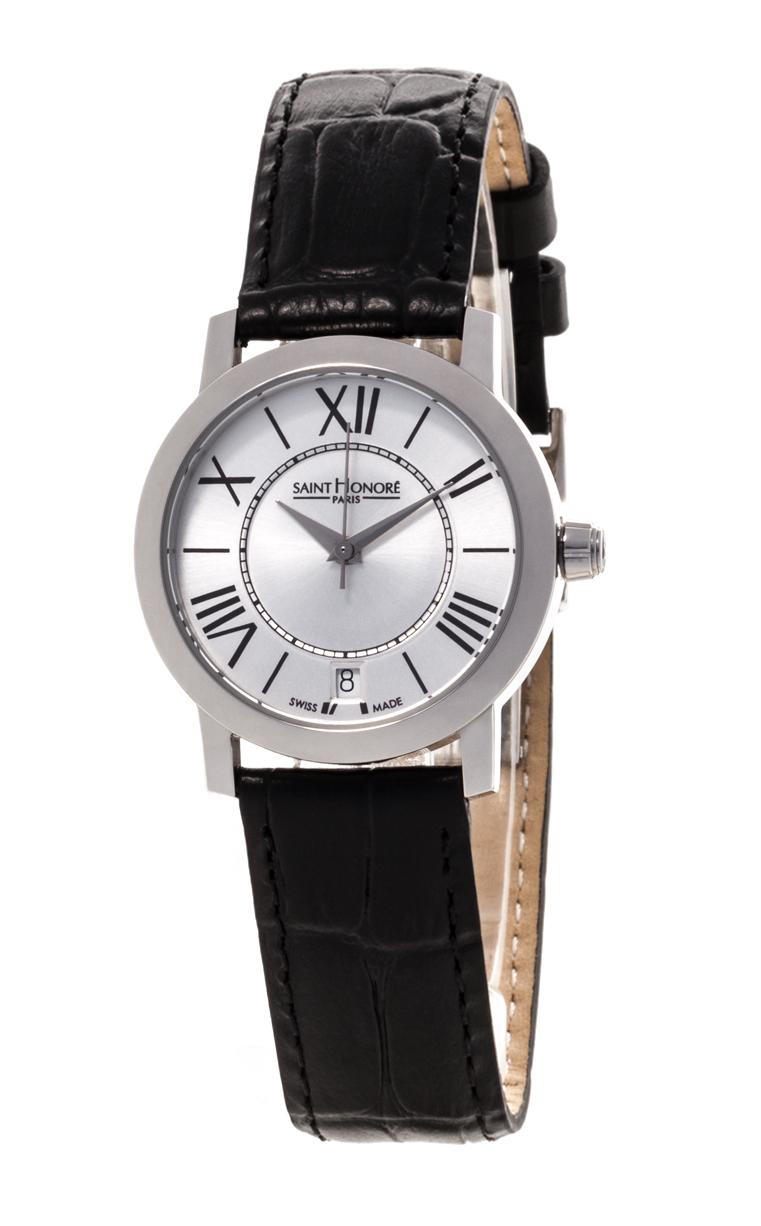 Часы Saint Honore Trocadero Ladies 30 mm Small 751020 1AR