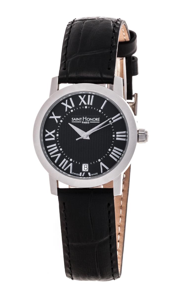 Часы Saint Honore Trocadero Ladies 30 mm Small 751020 1NFRN
