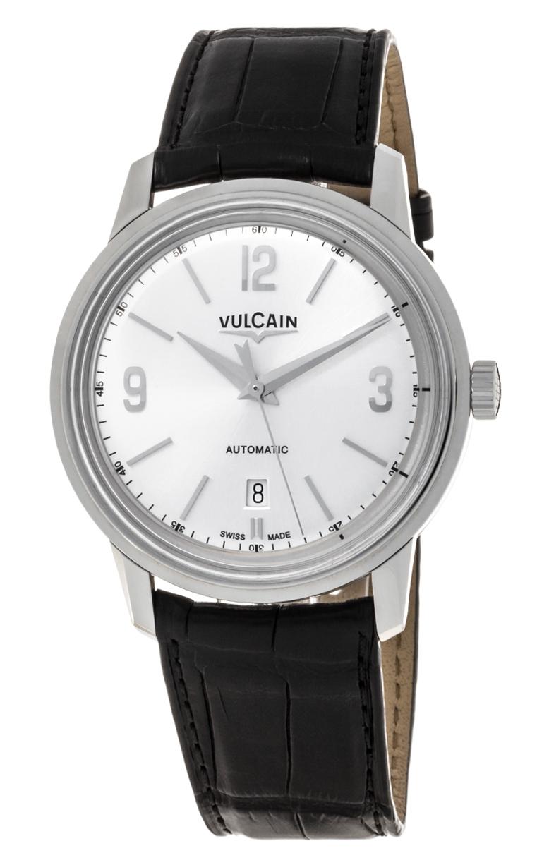 Часы Vulcain 50s Presidents' Classic 560156.303L