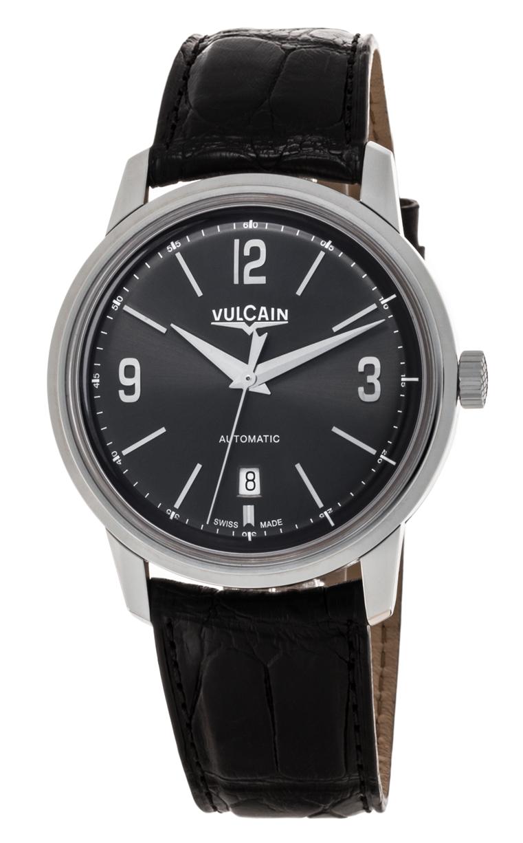 Часы Vulcain 50s Presidents' Classic 560156.305L