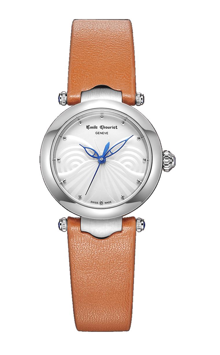 Часы Emile Chouriet Fair Lady 29.2 mm 61.2188.L.6.6.23.2