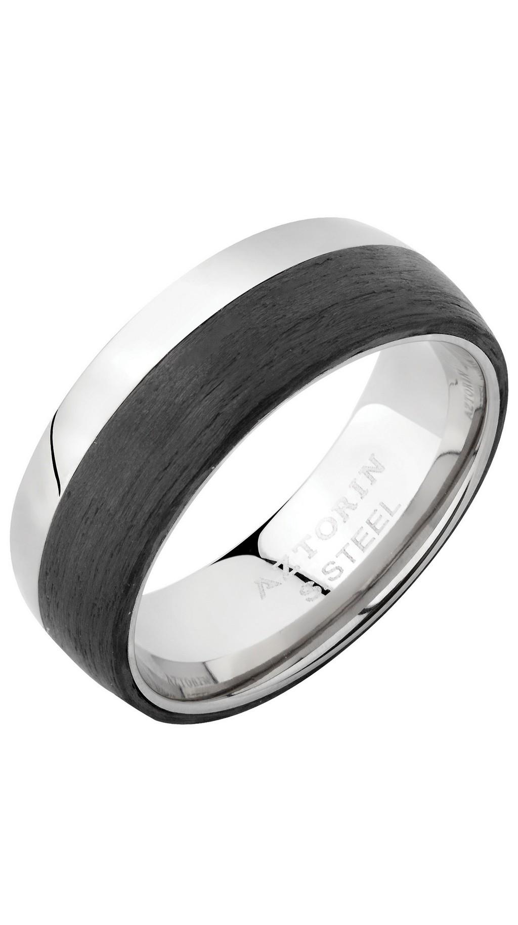 Кольцо Aztorin AZ126-3074
