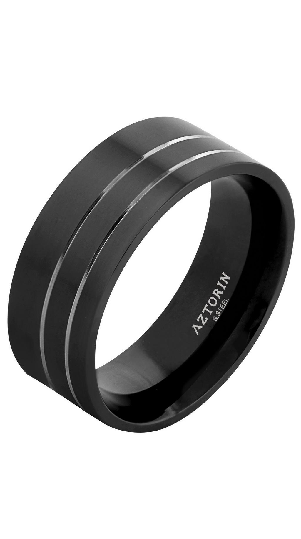 Кольцо Aztorin AZ122-0277