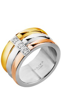 Кольцо Elixa EL126-1760