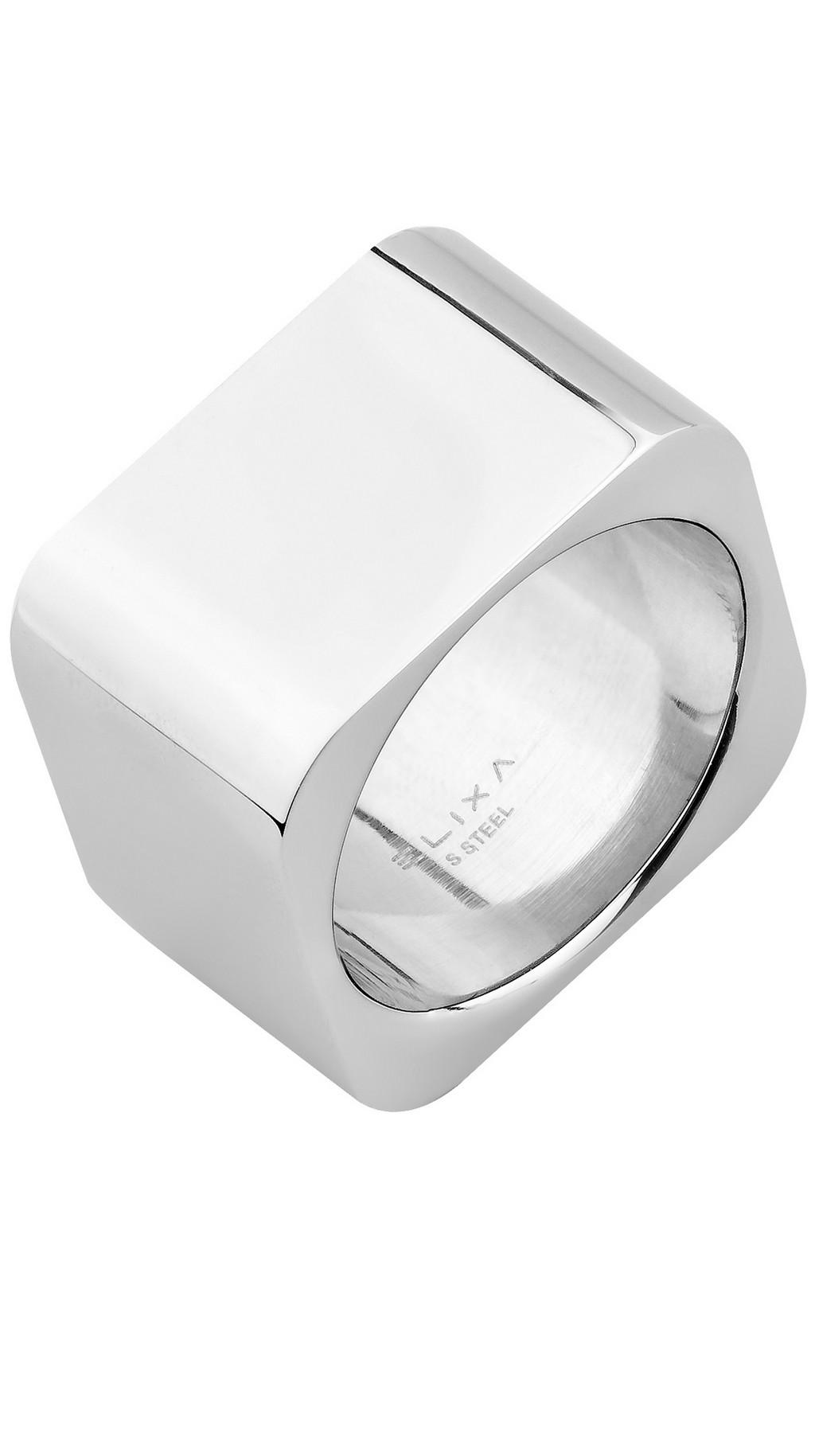 Кольцо Elixa EL124-5520