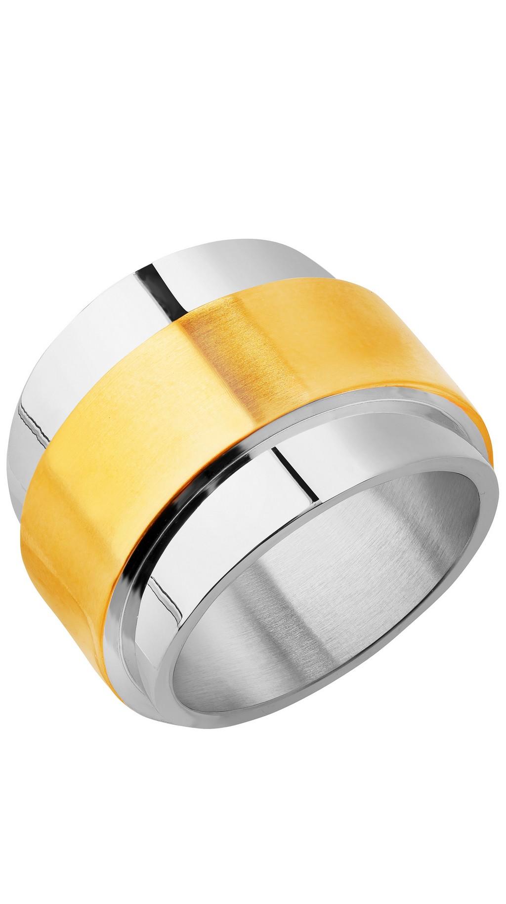 Кольцо Elixa EL125-6549