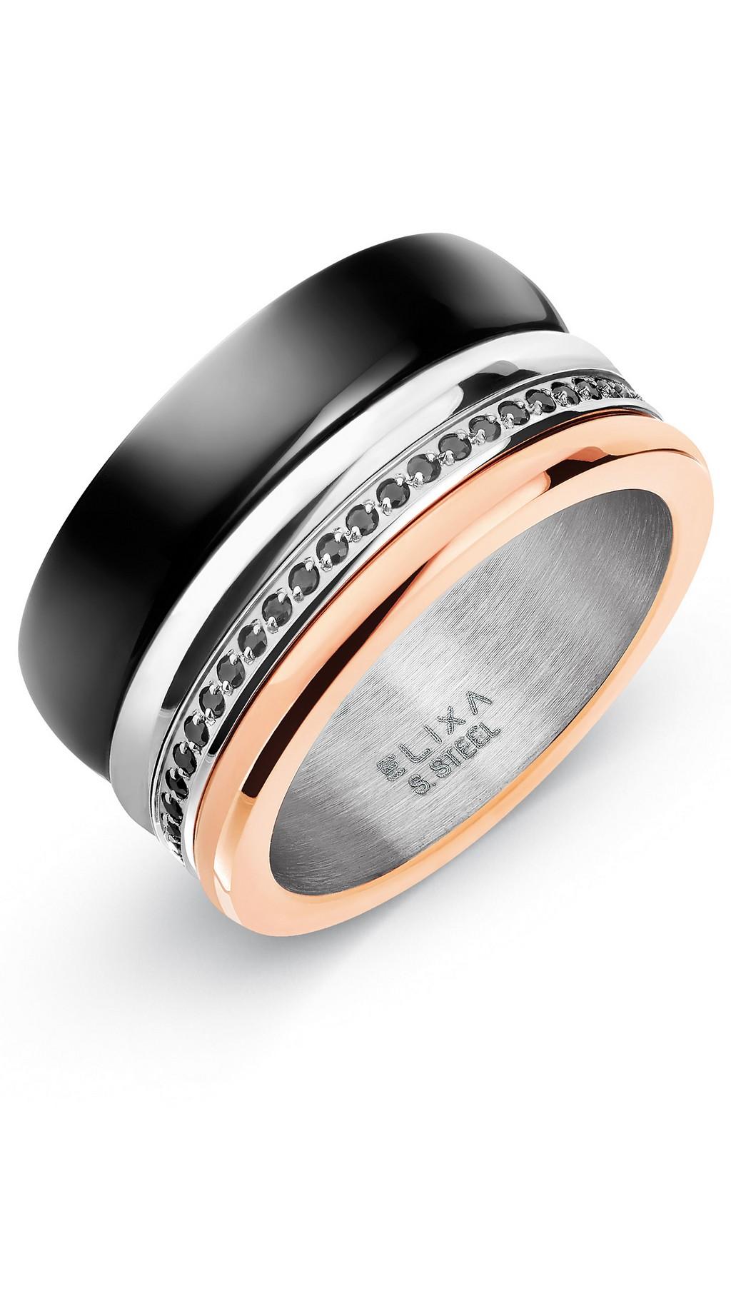 Кольцо Elixa EL122-3998