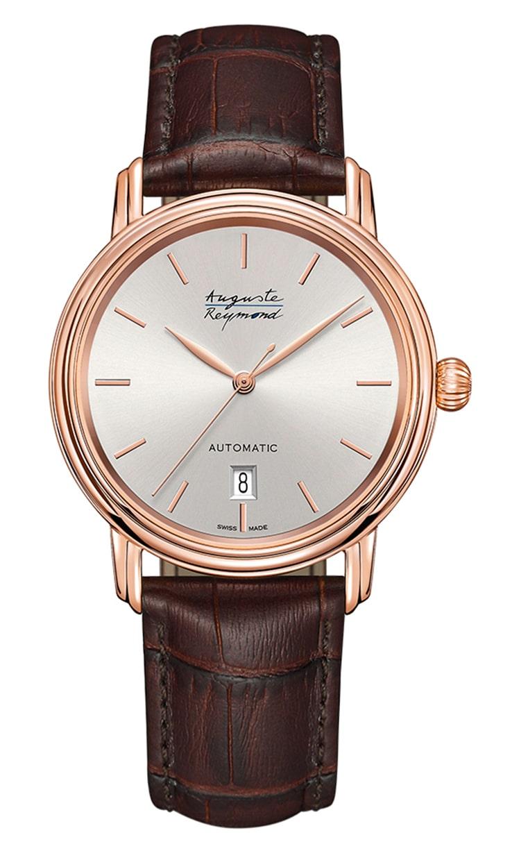 Часы Auguste Reymond Elegance AR66E0.5.5108