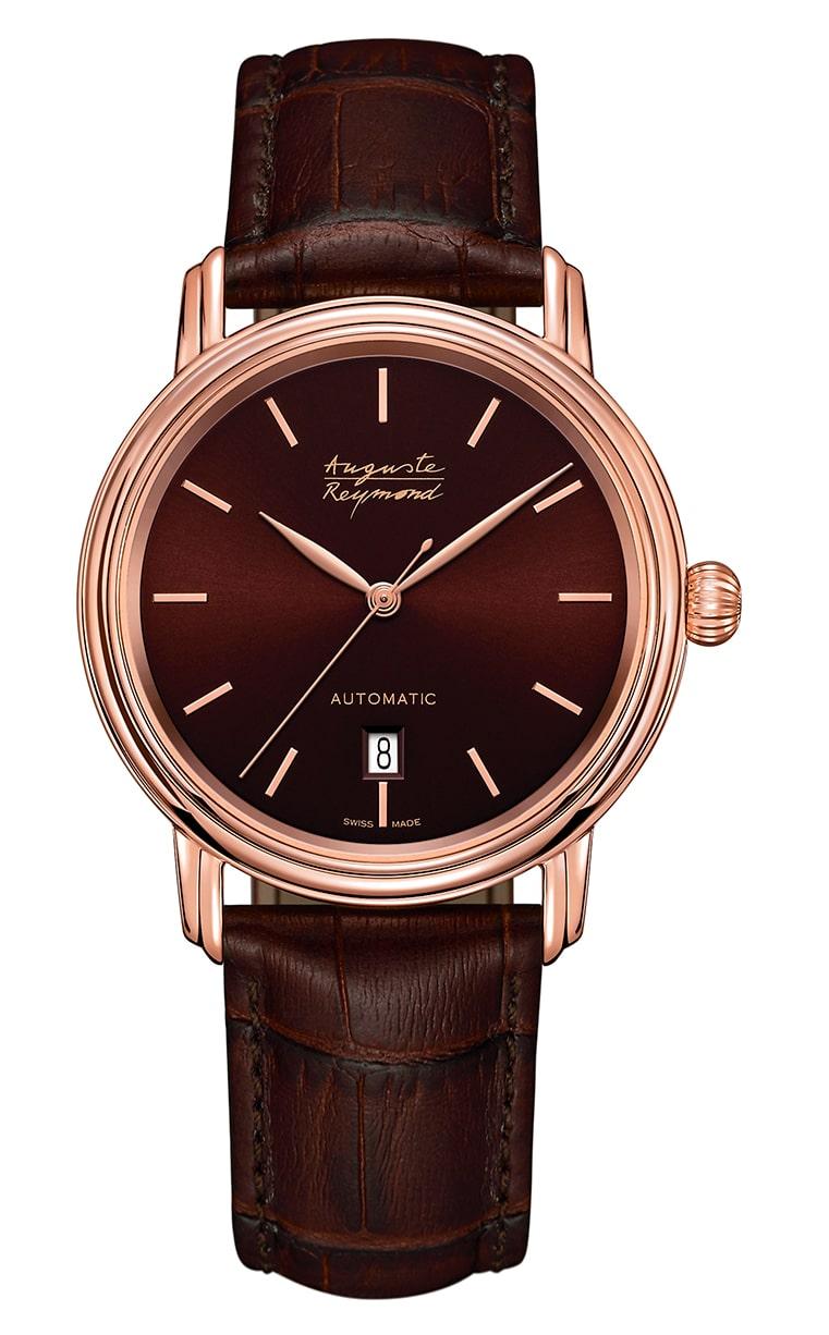 Часы Auguste Reymond Elegance AR66E0.5.8108