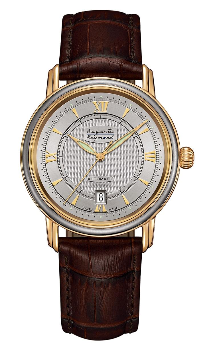 Часы Auguste Reymond Elegance AR66E1.3.7808