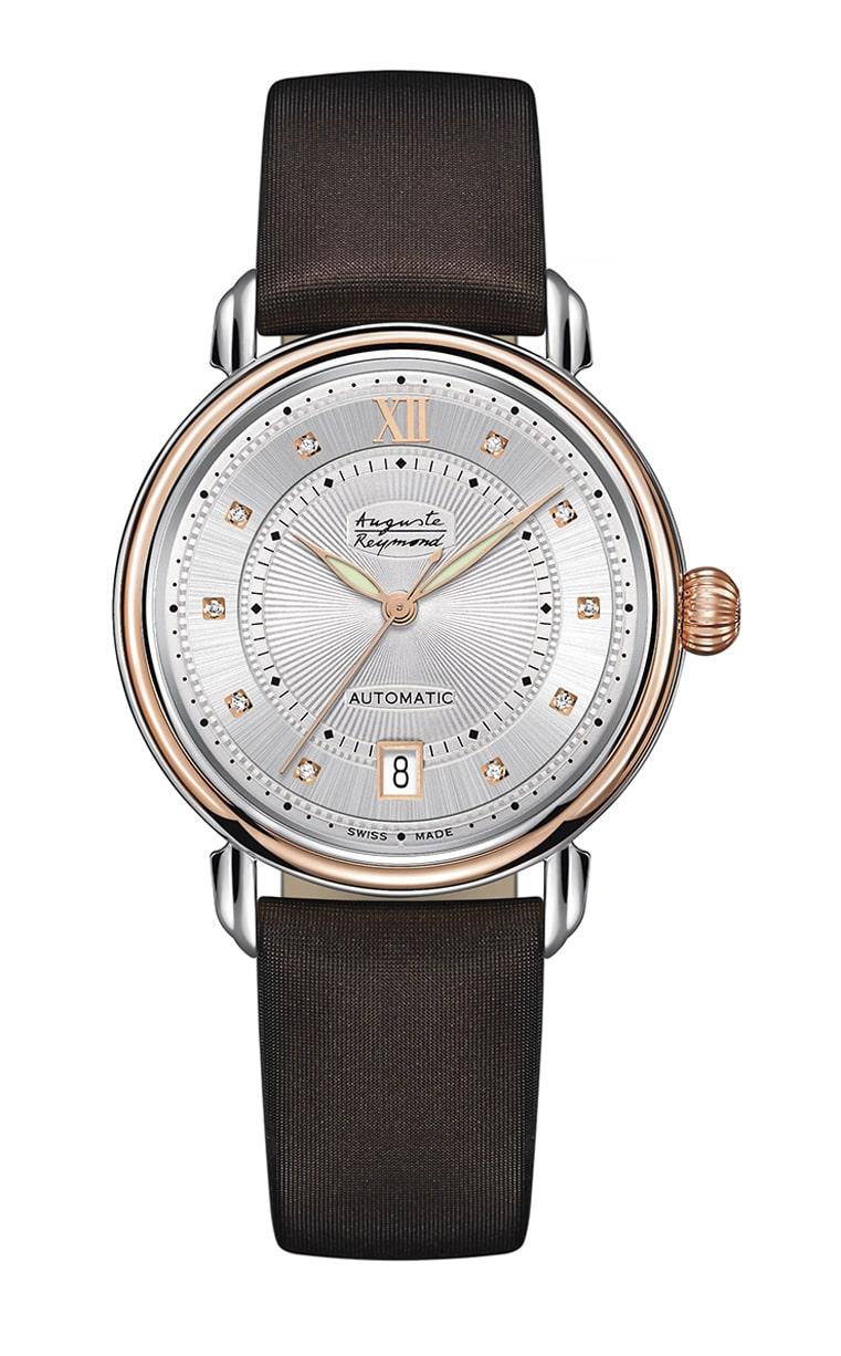 Часы Auguste Reymond Elegance AR64E0.3.5378