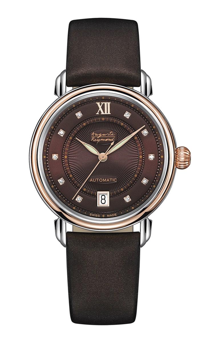 Часы Auguste Reymond Elegance AR64E0.3.8378