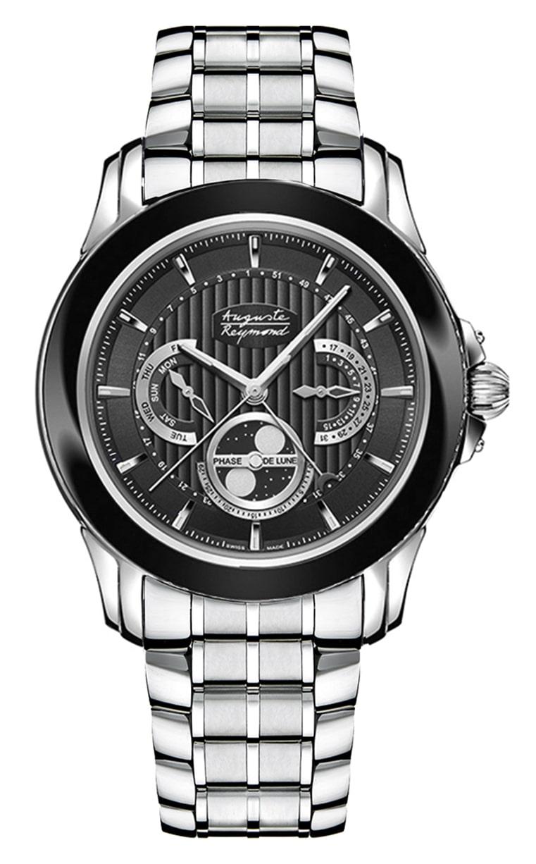 Часы Auguste Reymond Magellan Lunar AR7689.6.2101