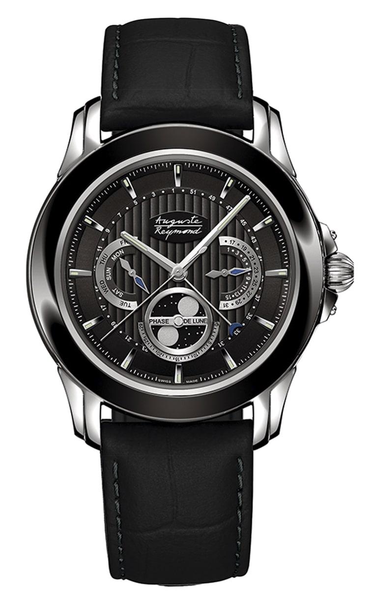 Часы Auguste Reymond Magellan Lunar AR7689.6.2105