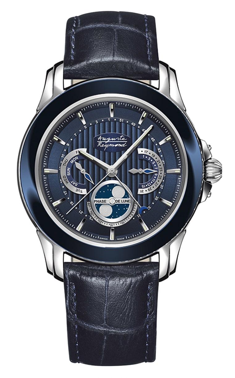 Часы Auguste Reymond Magellan Lunar AR7689.6.6106