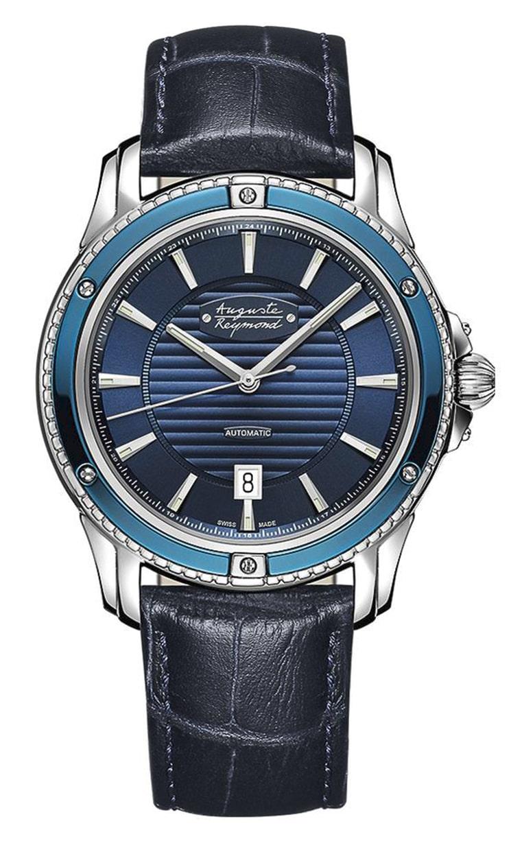 Часы Auguste Reymond Magellan AR76E2.6.2105