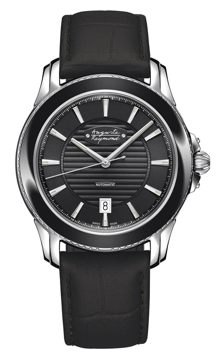 Часы Auguste Reymond Magellan AR76E9.6.2105