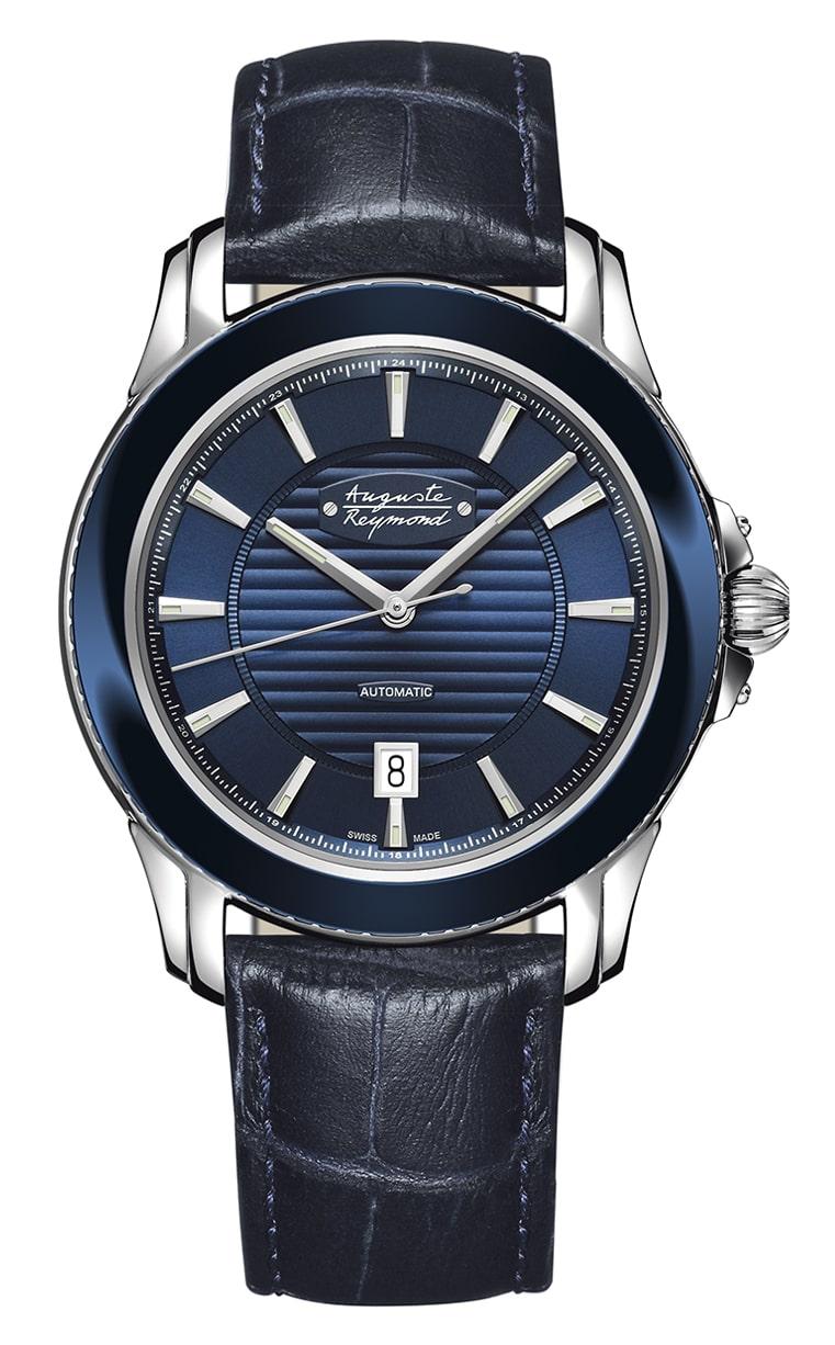 Часы Auguste Reymond Magellan AR76E9.6.6106