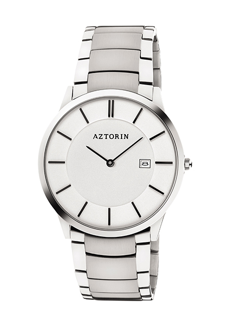 Часы Aztorin A054.G242 Classic