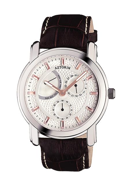 Часы Aztorin A024.G081 Classic