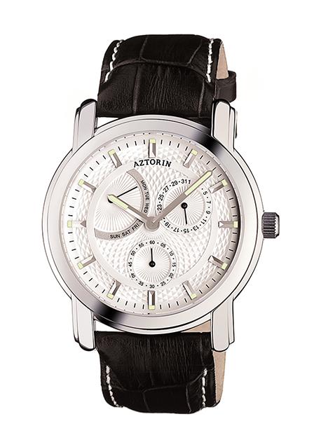 Часы Aztorin A024.G183 Classic