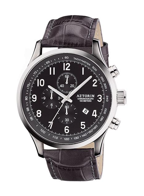 Часы Aztorin A044.G180 Casual