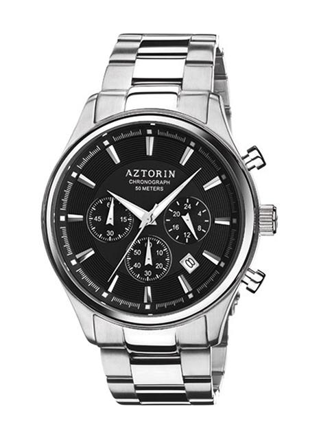 Часы Aztorin A039.G144 Casual