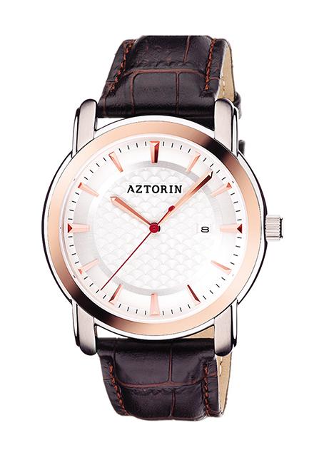 Часы Aztorin A053.G240 Classic