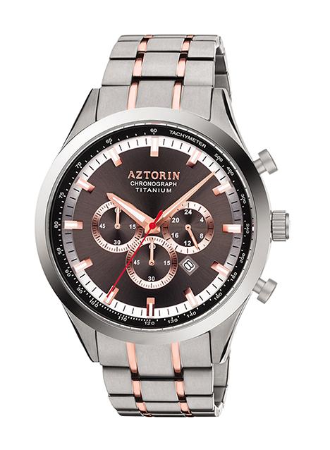 Aztorin A047.G215-К1+LS Sport L.E.