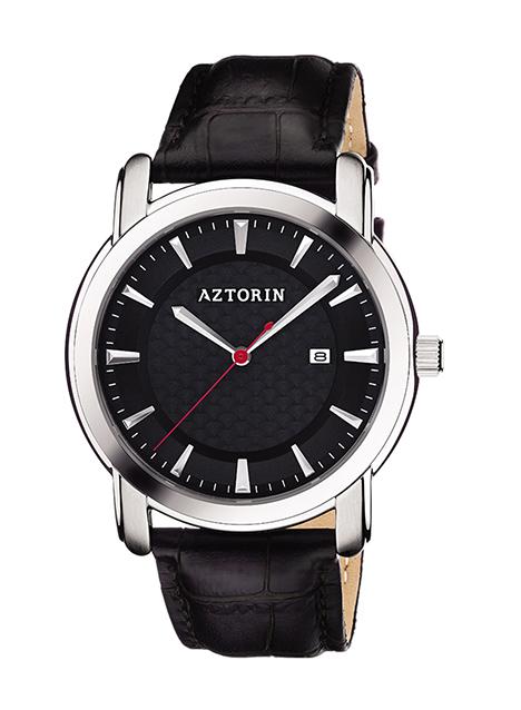 Часы Aztorin A053.G237 Classic