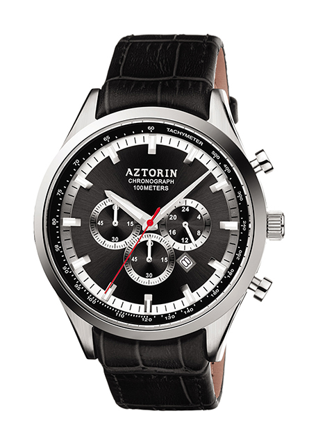 Часы Aztorin A047.G198 Sport