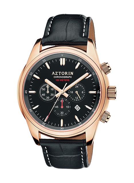 Часы Aztorin A055.G263 Sport