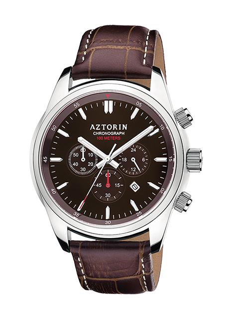 Часы Aztorin A055.G264 Sport