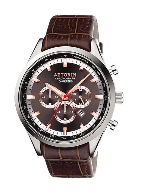 Часы Aztorin A047.G199 Sport