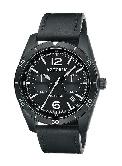 Часы Aztorin A061.G297 Casual