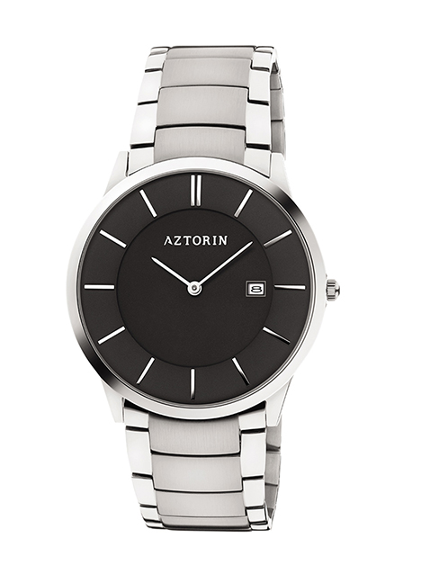 Часы Aztorin A054.G244 Classic