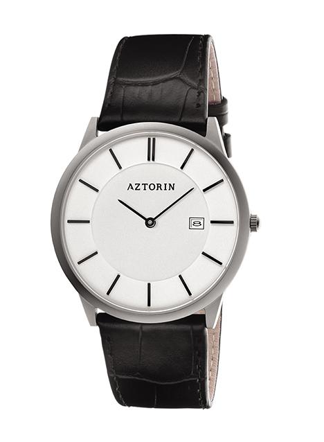 Часы Aztorin A054.G252 Classic