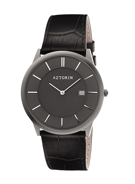 Часы Aztorin A054.G248 Classic