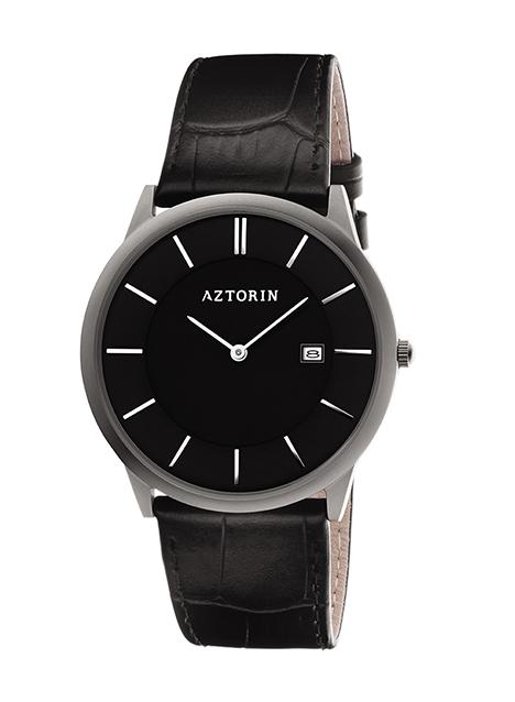 Часы Aztorin A054.G250 Classic