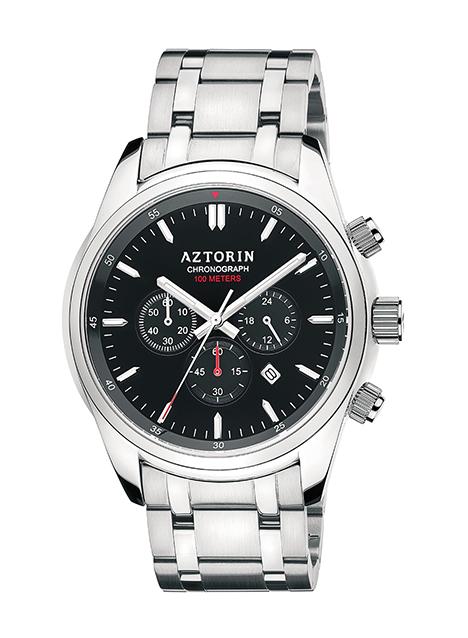 Часы Aztorin A055.G266 Sport