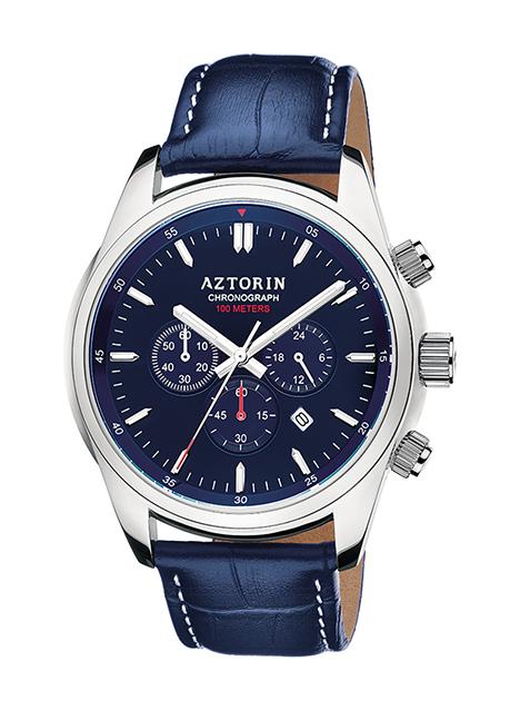 Часы Aztorin A055.G262 Sport