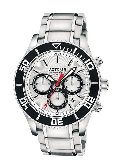 Часы Aztorin A057.G275 Sport
