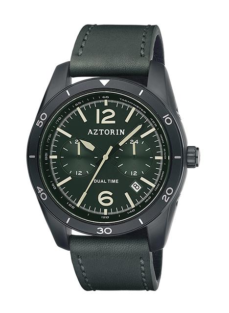 Часы Aztorin A061.G296 Casual