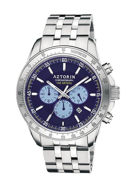 Часы Aztorin A059.G284 Sport