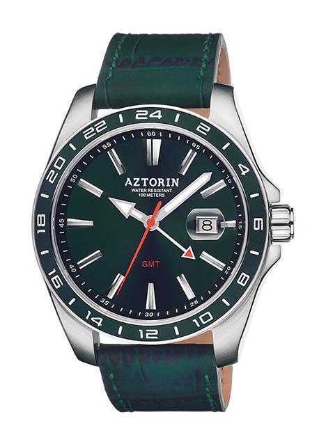 Часы Aztorin A063.G306 Casual
