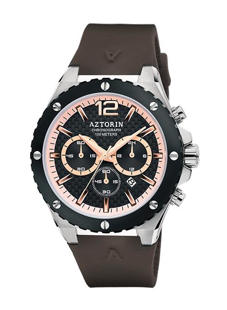 Часы Aztorin A064.G311 Sport Discovery