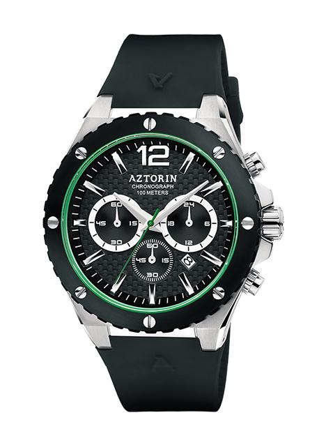 Часы Aztorin A064.G312 Sport Discovery